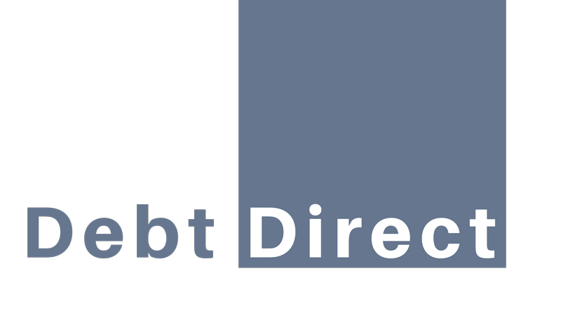 Debt-Direct-Portfolio-Management-Logo-Home