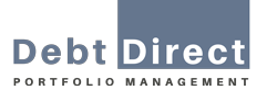 Debt Direct Portfolio Management